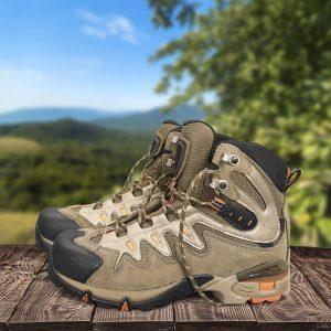 נעלי אייר ג'וקדן 1
