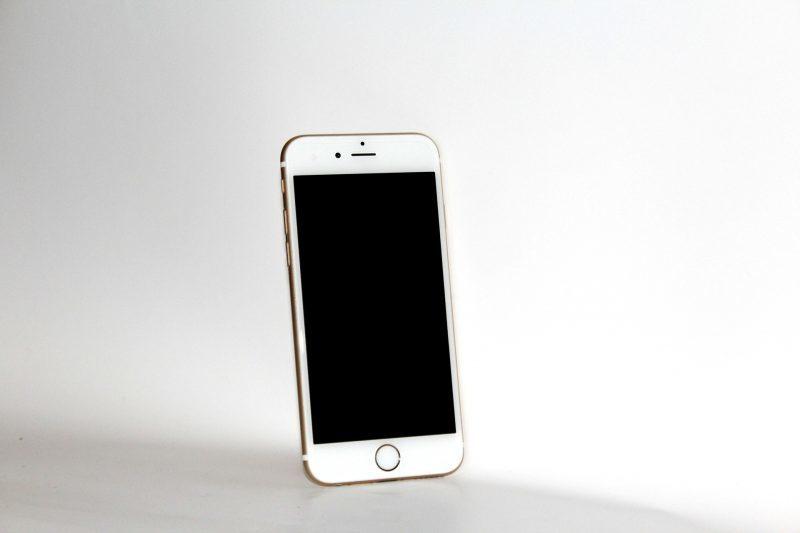 iphone-6s-993199_1920