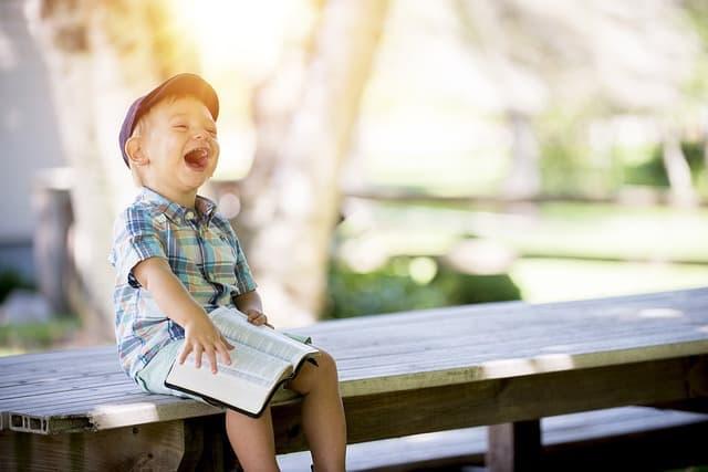 קלינאית תקשורת מומלצת לילדים