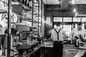 מסעדות במודיעין