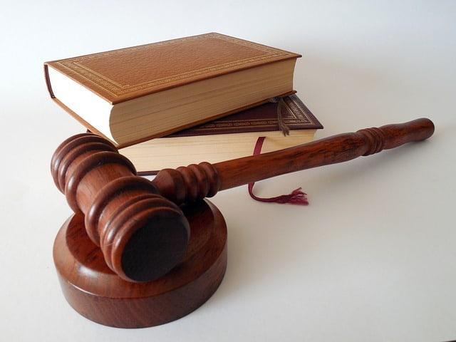 עורך דין פלילי מקצועי ברמת גן