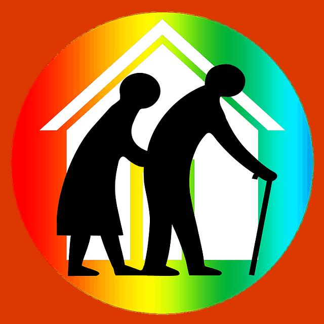 בית אבות סיעודי בפתח תקווה