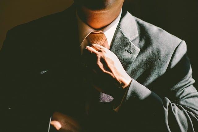 איך להצליח בתור מנהל