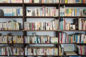 הוצאת ספרים