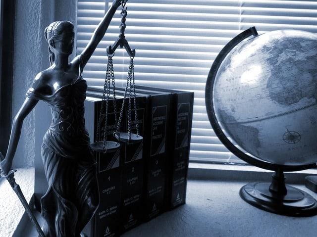 תביעה ייצוגית