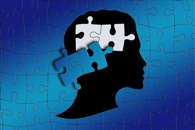 טיפול באוטיזם