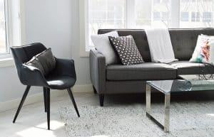 רהיטים באשדוד