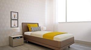 7 דרכים מקוריות לעיצוב הבית