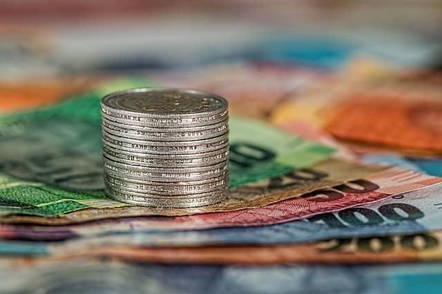 ערך כלכלי