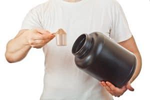 משקאות איזוטוניים – לשפר את הביצועים