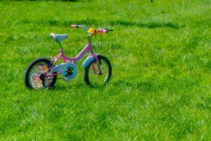 אופניים לתינוקות