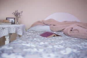 מיטה יהודית