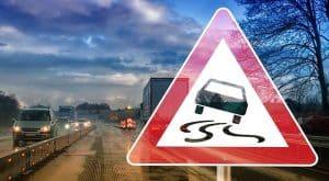 עורך דין תאונות דרכים בבאר שבע