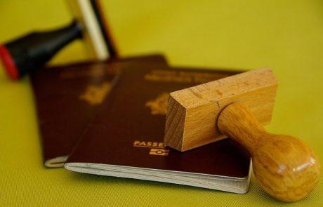 מה היתרונות בהוצאת דרכון פולני