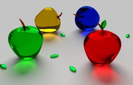 אילו חומרי גלם מתאימים למדפסות 3D