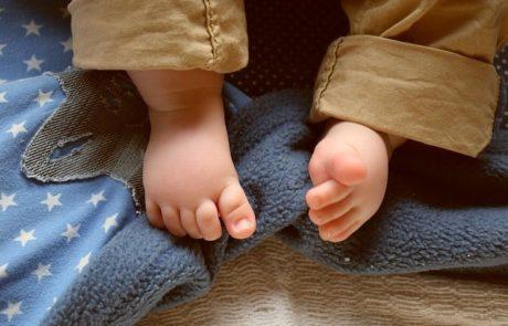 כל מה שאתם צריכים בבגדי תינוקות