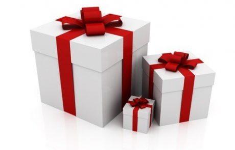 איך בוחרים מתנות לימי הולדת של אנשים שאוהבים?