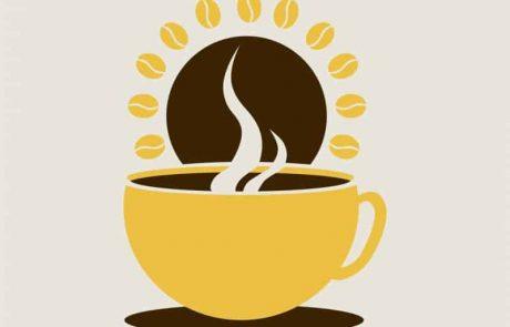 איך תמצאו חנות פולי קפה באינטרנט
