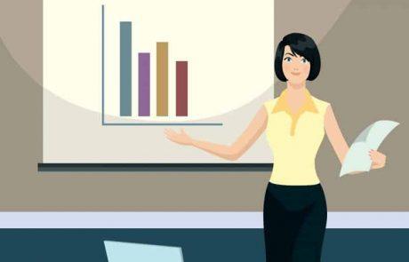 חוות דעת משפטית – איך לבחור את איש המקצוע הנכון