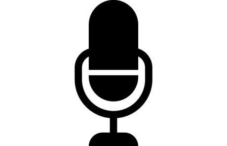 קורס DJ לנוער – למה זה משתלם?