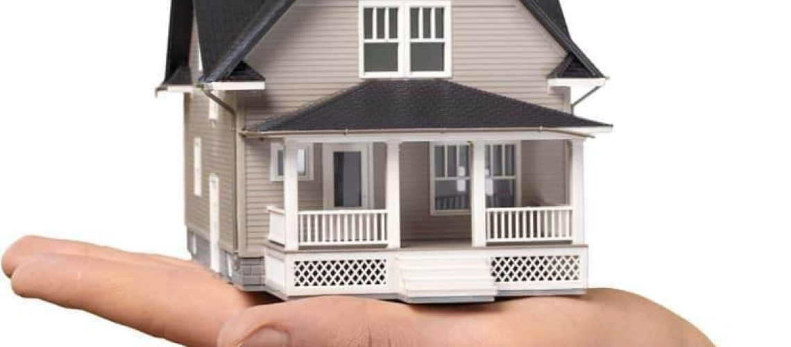 דירות להשקעה בצפון אנגליה - 3 פרמטרים שיש לקחת בחשבון