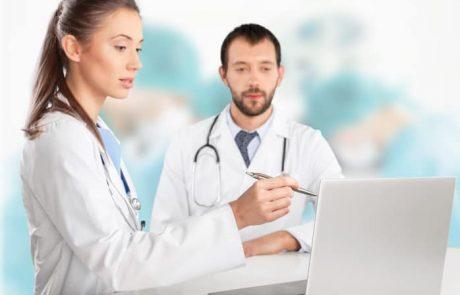 קולפו סקופיה – כל מה שכדאי לדעת על בדיקת צוואר הרחם
