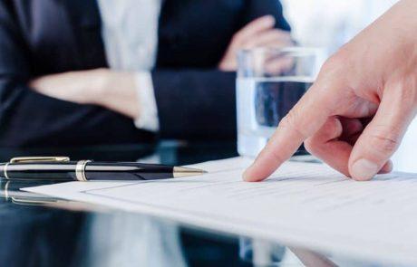 """עו""""ד פייפר וכהן: משרד בוטיק לתביעות ביטוח"""