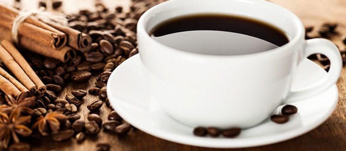 בית קפה כשר למהדרין בירושלים