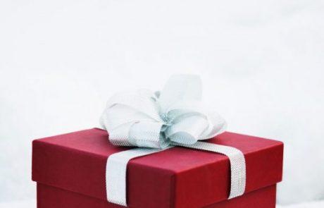 מתנות מקוריות ליום הולדת לאמא