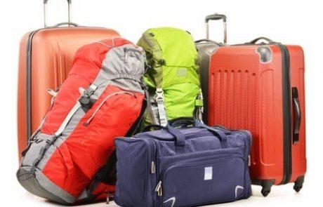 תיקי נסיעות – כיצד לבחור נכונה?