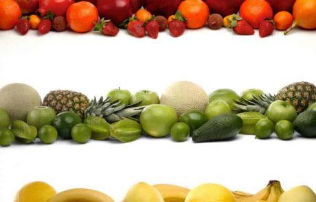 מגשי פירות ברעננה – משלוח או הום מייד?