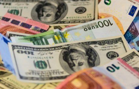 יתרונות וחסרונות הלוואה חוץ בנקאית