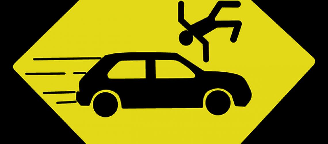 ייצוג משפטי במקרה של תאונות דרכים