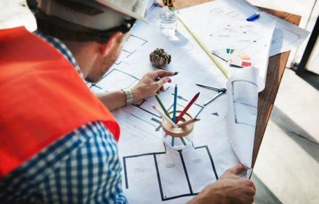 הנדסת חשמל – מקצוע ריווחי
