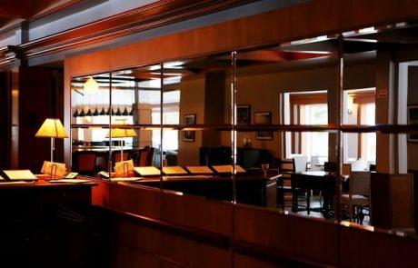 מסעדות בירושלים – מסעדות של אוכל ביתי