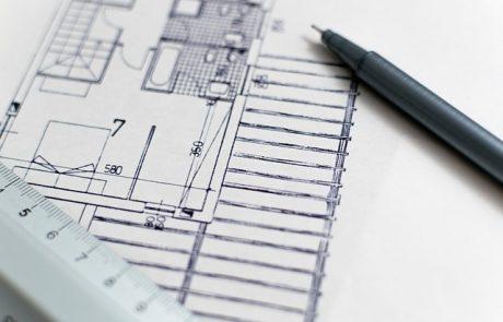 שירותי מעצב מוצר לתעשייה