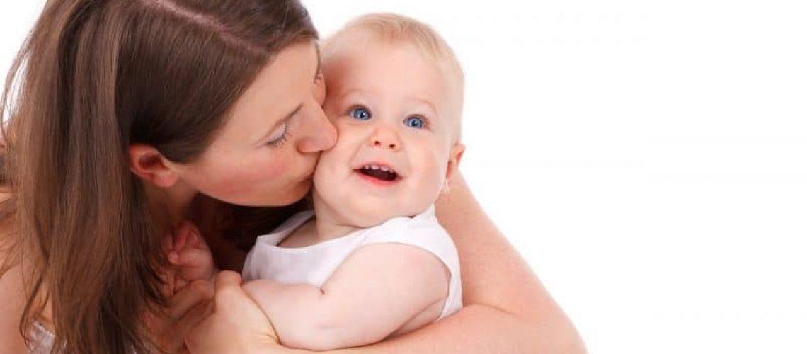 סדנת עיסוי תינוקות - למה את חייבת את זה לעצמך ולתינוקך
