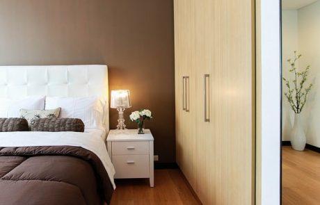 חדרי שינה קומפלט במבצעים חד פעמיים