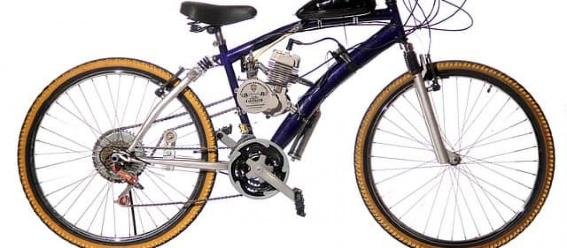 אביזרי אופניים שכדאי להכיר