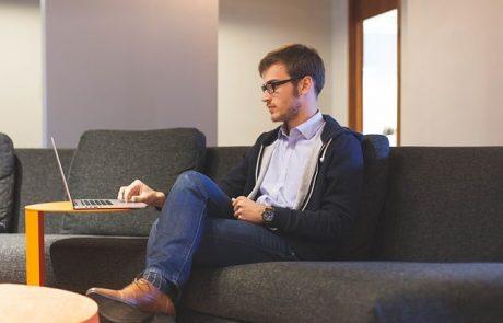 מה כולל הליך בקשה עבור רישוי עסק?