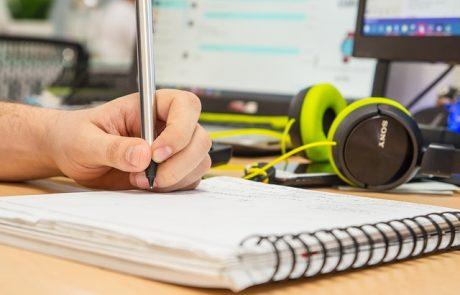 מבחני מיון  – מדוע מקומות עבודה זקוקים לזה?