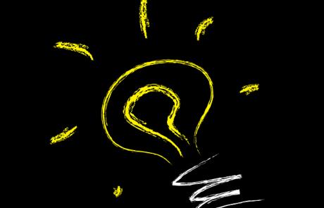 מחפשים רעיונות לפטנטים חדשים? כך עושים את זה