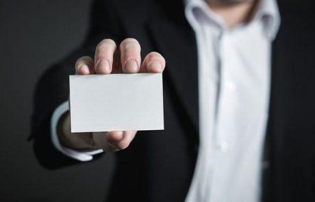 עורך דין נדלן – לא קונים דירה ללא הליווי המקצועי שלו