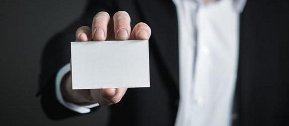 business-card-2056020__340