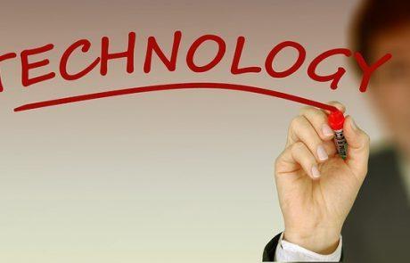 היתרונות של תוכנה לניתוח טכני בעבודה יומיומית