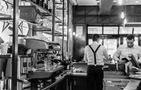גיוס עובדים למשרות בתחום המסעדנות בחינם