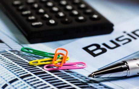 טיפים להקמת עסק חדש