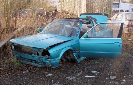 כך תדעו שאפשר לסמוך על קונה הרכבים שמולכם
