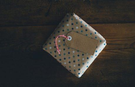 כל הסיבות לשווק את העסק שלך עם מתנות ממותגות