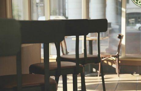 כסא בר – לא סתם כסא!